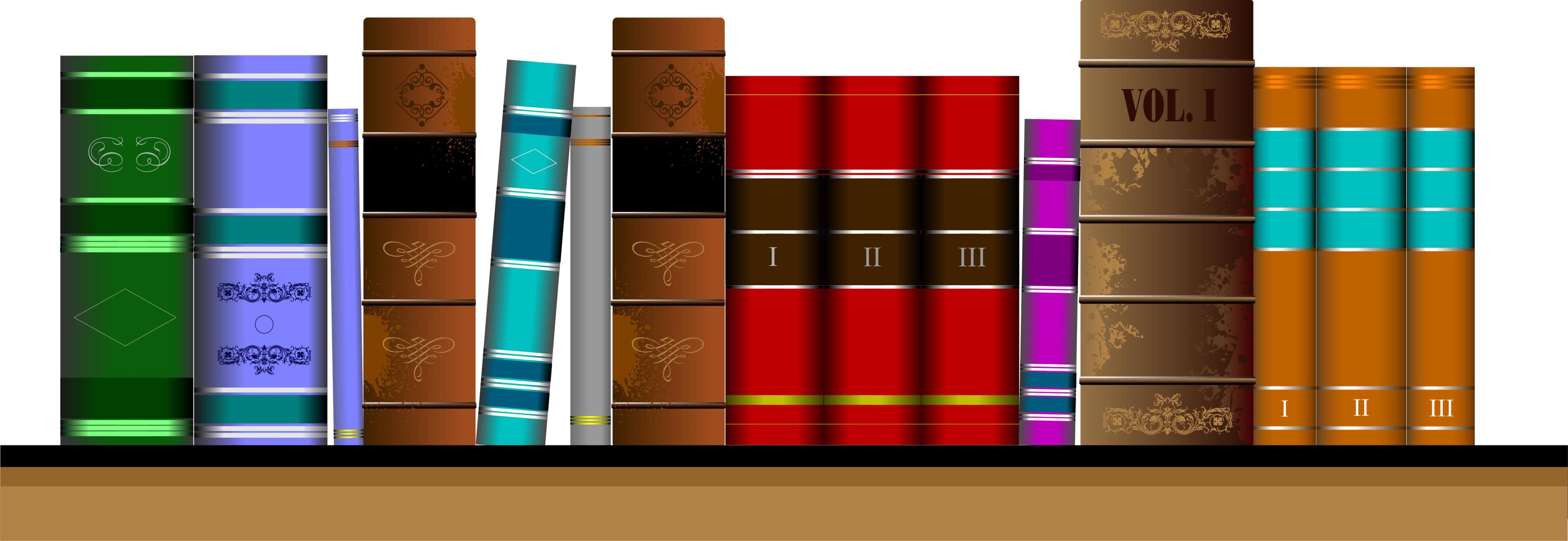 Book Reviews - Jacqui Murray