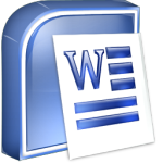 Tech Tip #18: Ten Best MS Word Tips–How Did You Survive Without Them