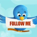 #112:  10 Ways Twitter Makes You a Better Writer
