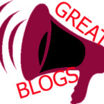 5 Great Science Blogs You Won't Want to Miss