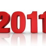 10 Most Popular Tech Tips in 2011