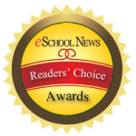 Ed-Tech Readers' Choice Awards