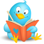 13 ways Twitter Improves Education