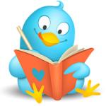 13 ways Twitter Improves Education