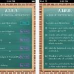 Weekend Website #95: AIRR Math