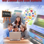 Now Available: KEY TO ALIGNING K-5 CLASS WITH COMMON CORE STATE STANDARDS