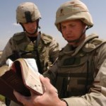23 Common Sense Rules to Thrive in the Military