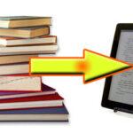 The Elephantine Impact of Technology on Education