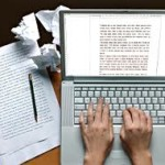 6 FREE Online Tools for Indie Writers