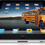 How to Use iPads in Your Classroom