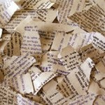 13 Ways to Exorcise Wordiness