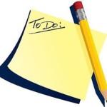 How to Prioritize (Critical Skill #3 for Future USNA Applicants)