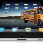 5 Favorite iPad Apps