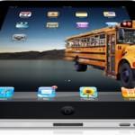 5 Favorite iPad Apps