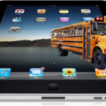 How to Pick iPad Apps for your Classroom