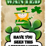 24 St. Patrick's Day Sites For Students
