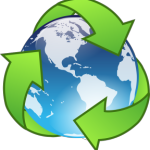 12 Great Websites for Earth Day