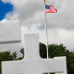 16 Memorial Day Websites for Students