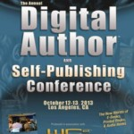 38 Tips from Digital Publishing Conference