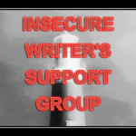 #IWSG–My Writing Style Doesn't Work