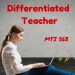 Tech Ed Resources–Classes