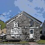44 Ways to Describe Buildings–Homes I