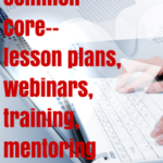 10 Common Core Tips You Shouldn't Miss