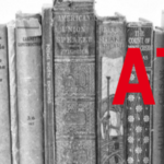 A to Z Challenge: I'm in!