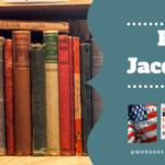 Book Review: Building a Midshipman